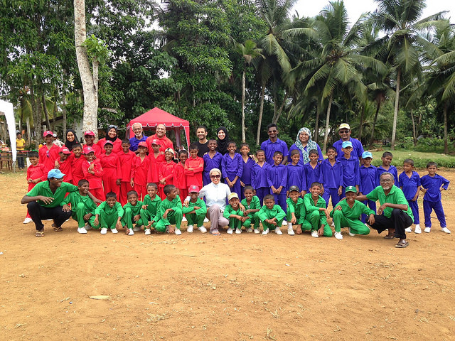 GL-Sri-Lanka-kids-cricket