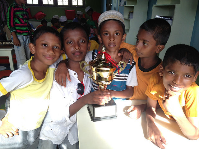 GL-Sri-Lanka-kids-winning
