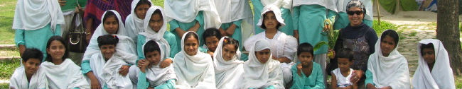givelight bangladesh dian alyan children orphans
