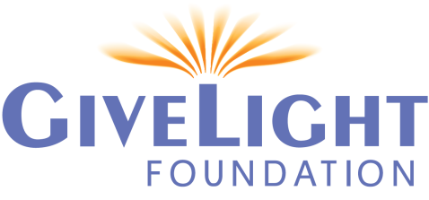 GiveLight Foundation