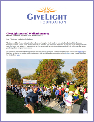 September 2014 Newsletter Thumbnail