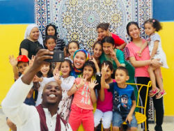 givelight-children-orphans-africa-morocco-dian-alyan-donate-now