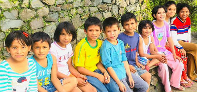 givelight-children-orphans-asian-nepal-faqs-400x188