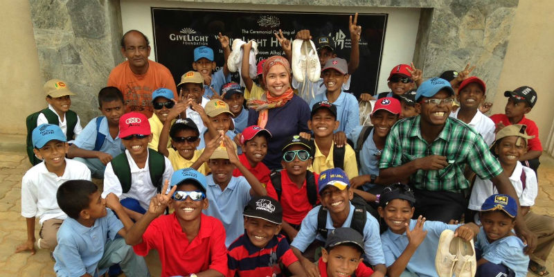 givelight-children-orphans-sri-lanka-founder-president-dian-alyan-2
