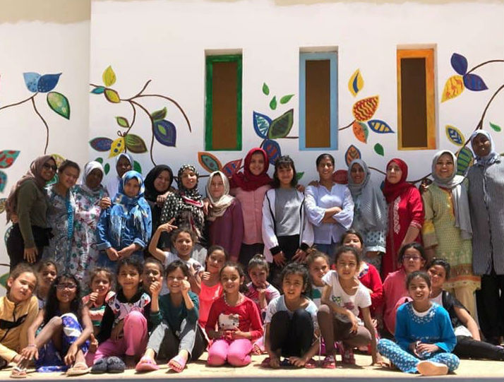 givelight-children-orphans-five-days-in-morocco-3-cover