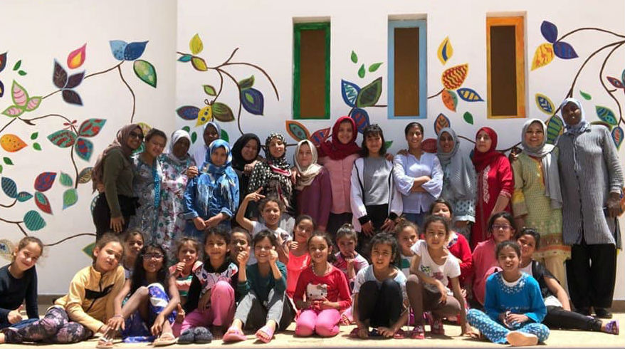givelight-children-orphans-five-days-in-morocco-3