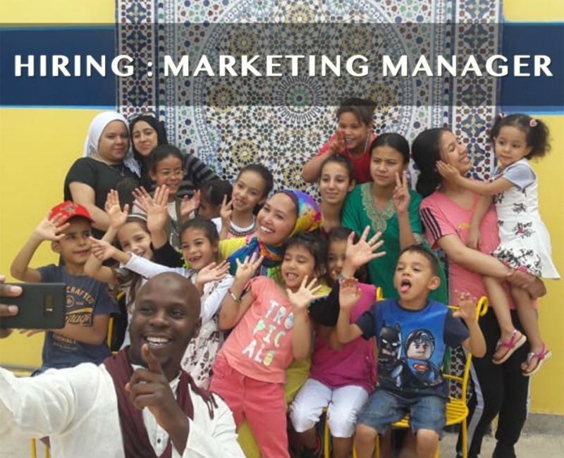 givelight-children-orphans-now-hiring-marketing-manager