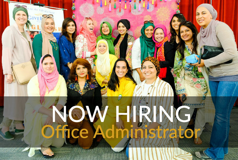 givelight-children-orphans-now-hiring-office-administrator-10-2019