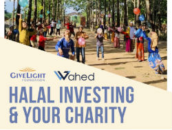 givelight-children-orphans-halal-investing-charity-paretnership-250x188