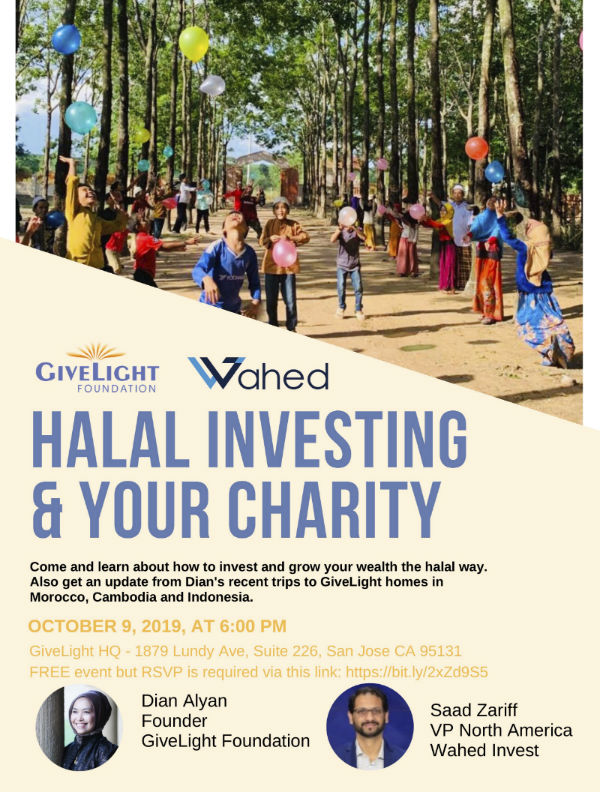 givelight-children-orphans-halal-investing-charity