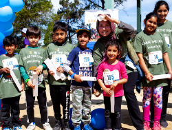 givelight-children-orphans-america-walkathon-2019