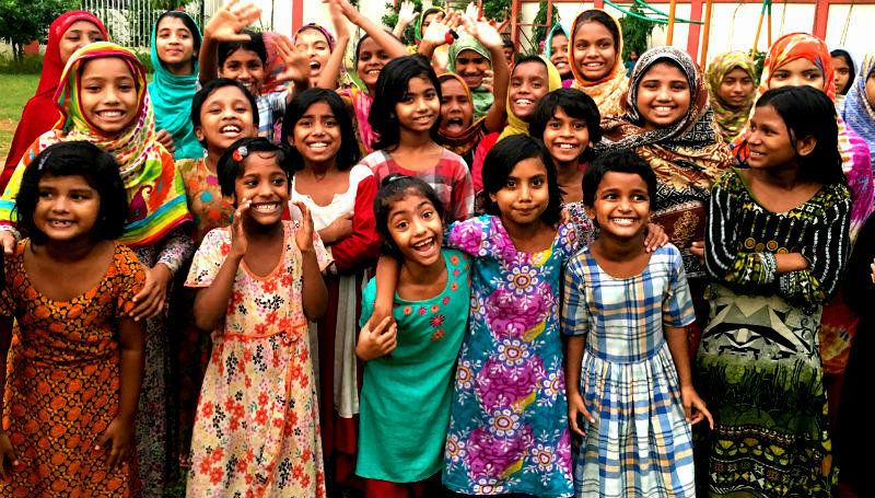 givelight-children-orphans-asia-bangladesh-1