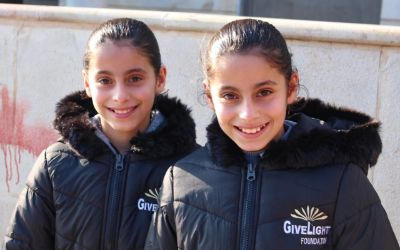 givelight-children-orphans-jordan-amman-syria-syrian-project-profile